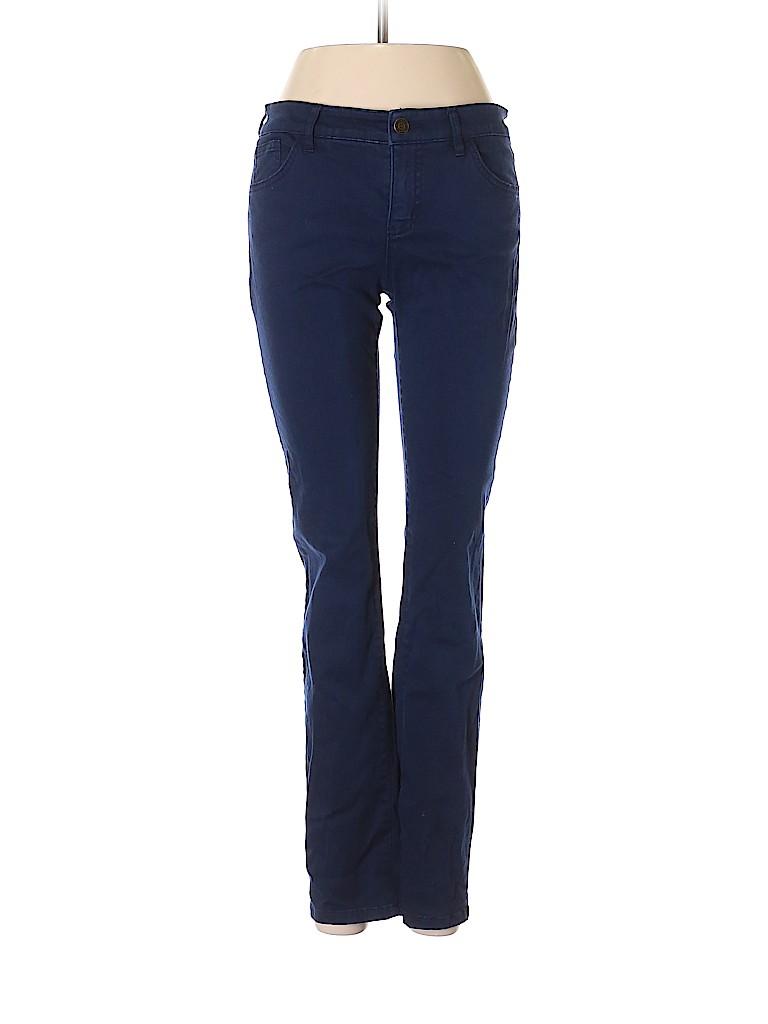 American Living Women Jeans Size 4