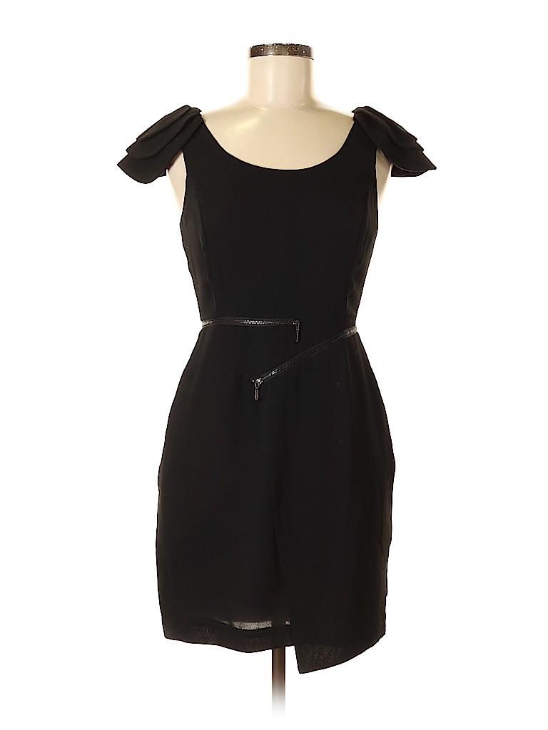 BCBGeneration Women Casual Dress Size 4