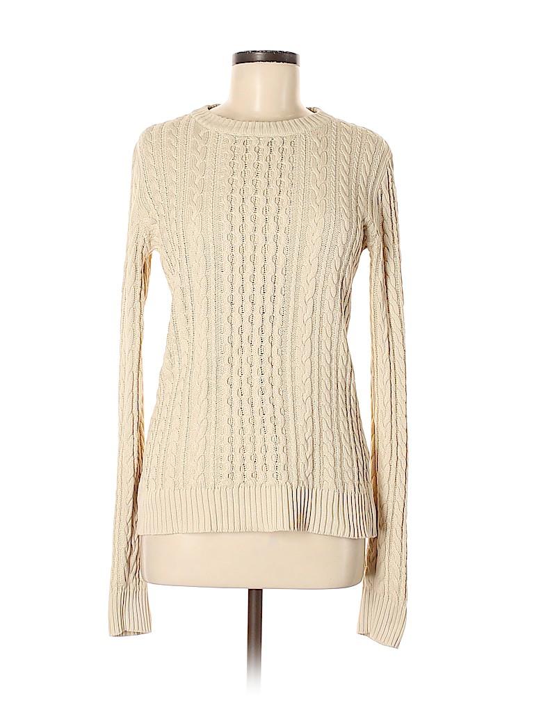 Joe Fresh Women Pullover Sweater Size M