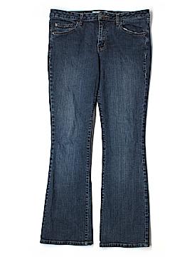L.A. Blues Jeans Size 9M