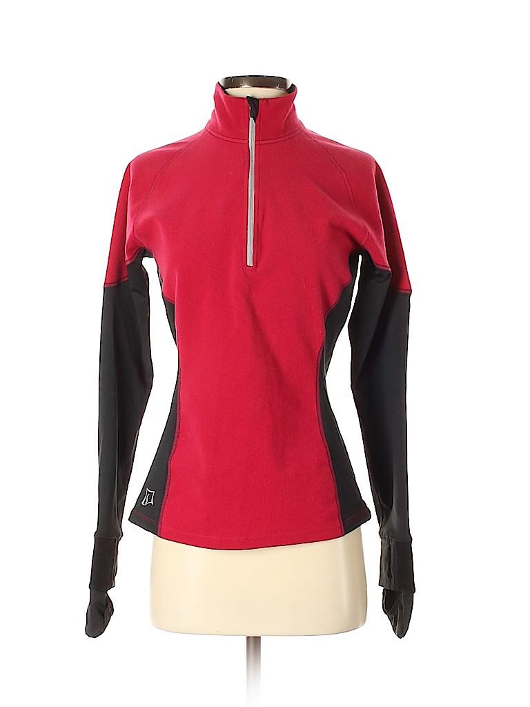 Skirt Sports Women Fleece Size XS
