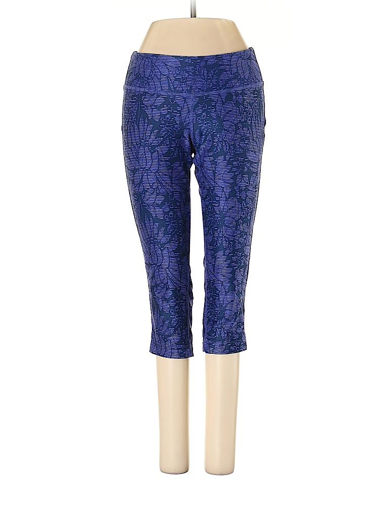 MPG Women Active Pants Size XS