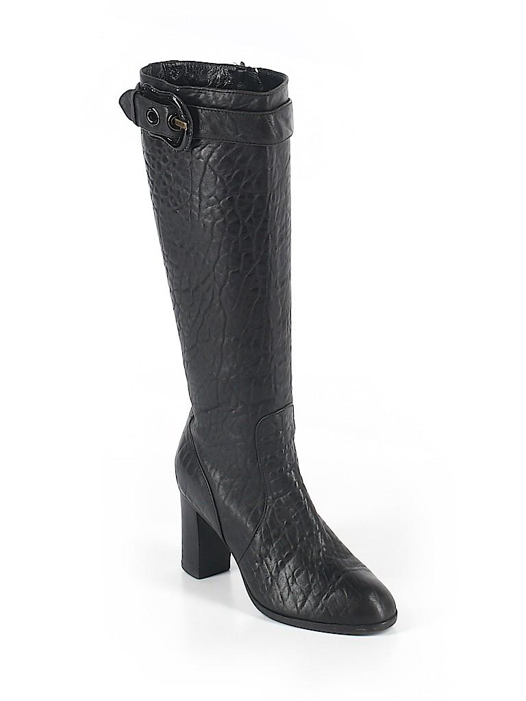 Fendi Women Boots Size 37 (EU)