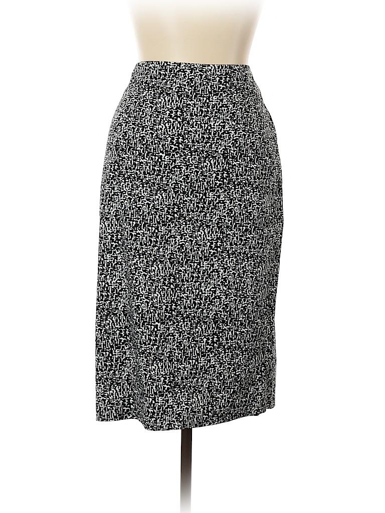 7th Avenue Design Studio New York & Company Women Casual Skirt Size 10