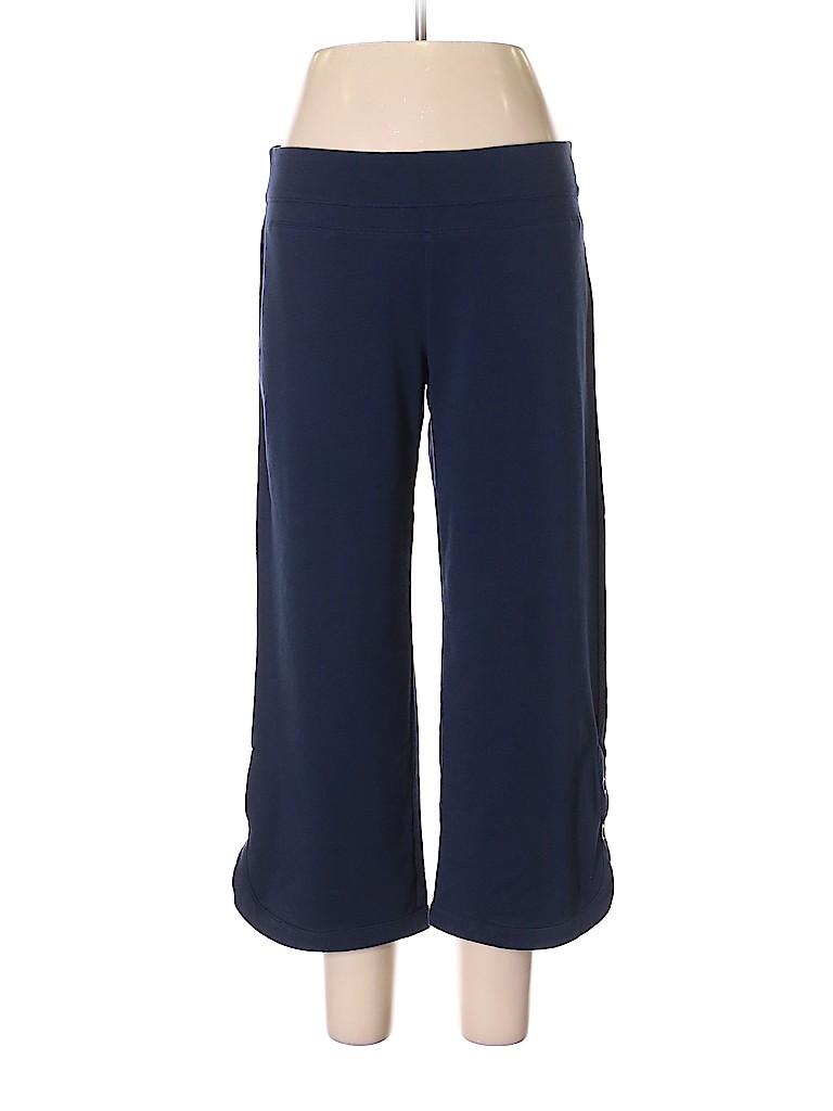 CAbi Women Sweatpants Size M