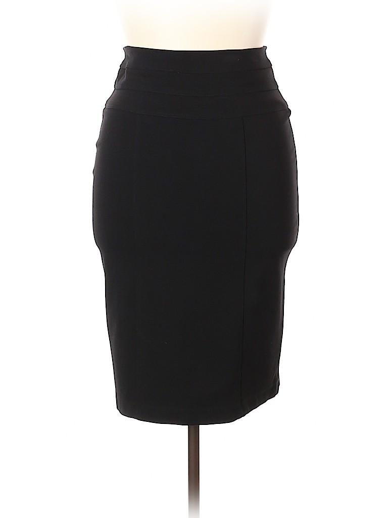 CAbi Women Casual Skirt Size 12