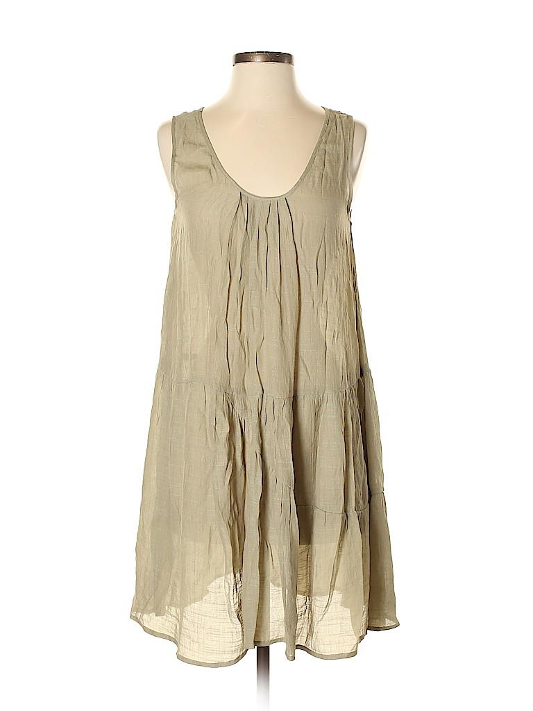 Easel Women Casual Dress Size S