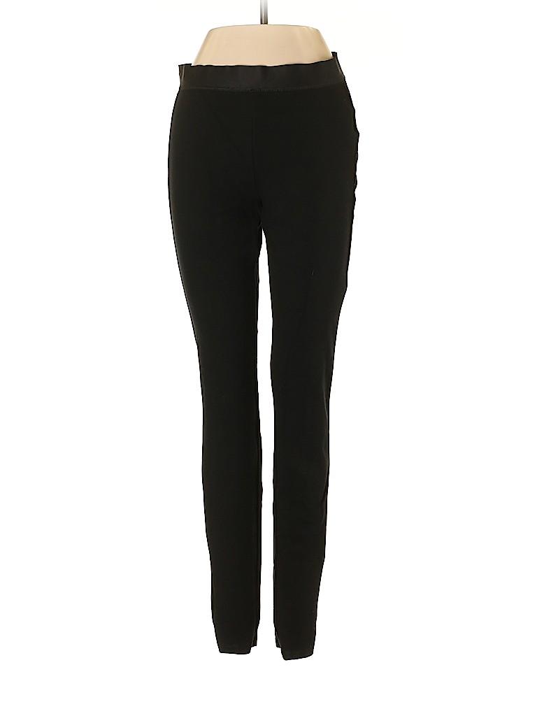Liz Claiborne Women Casual Pants Size S