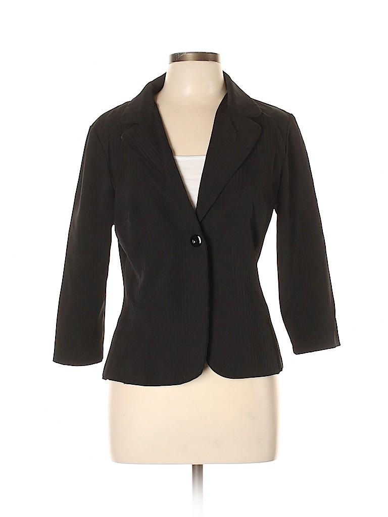 My Michelle Women Blazer Size 13 - 14