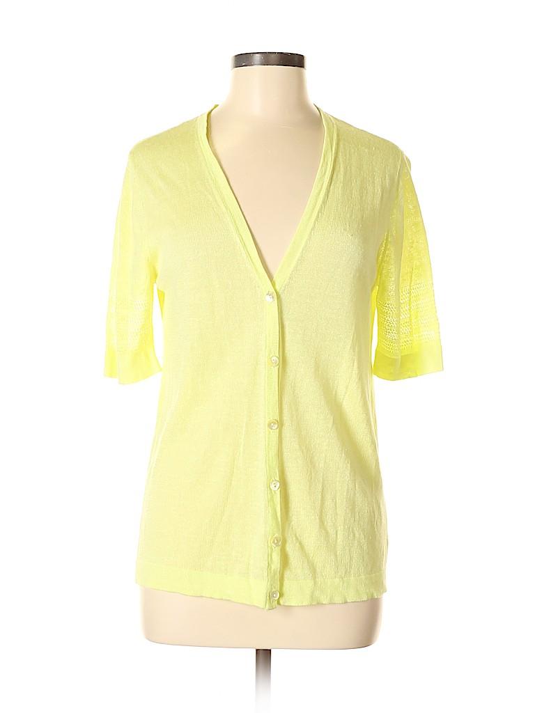 Jones New York Women Cardigan Size M