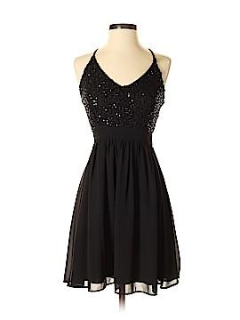Ya Los Angeles Dresses