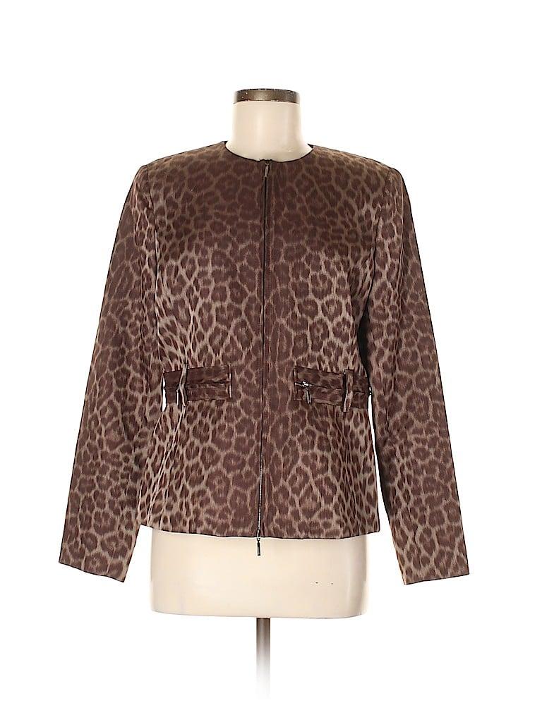Doncaster Women Jacket Size 8