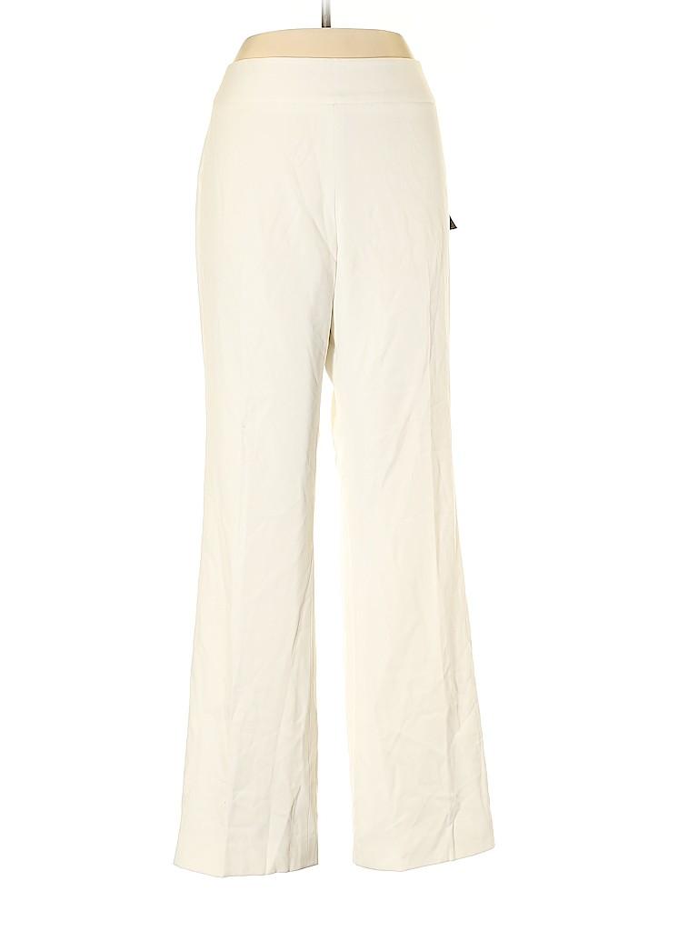 Jones New York Signature Women Casual Pants Size 12