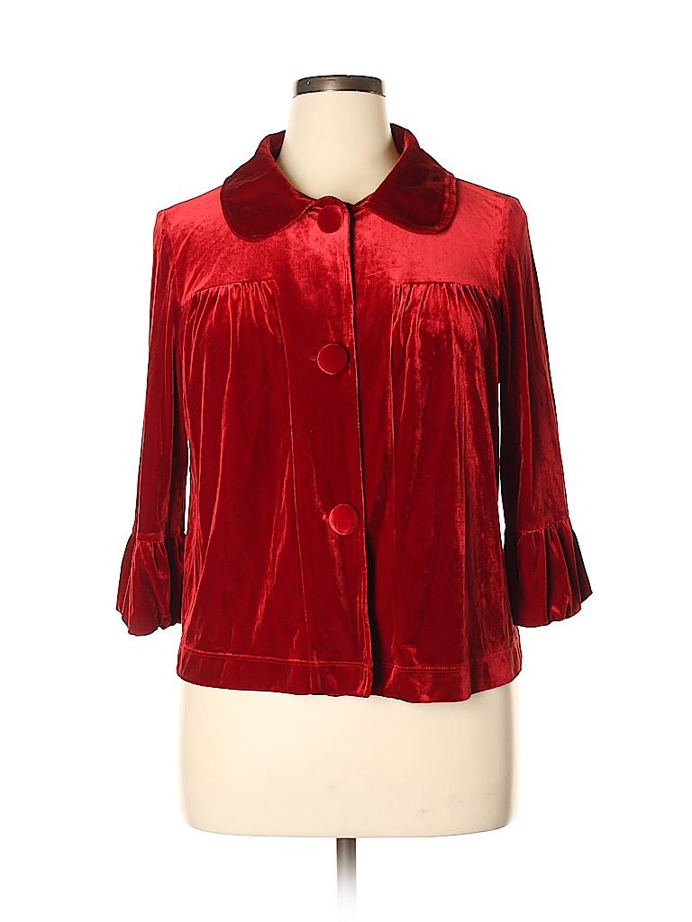 Elementz Women Jacket Size XL