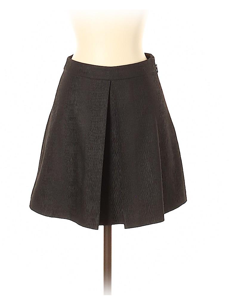 BCBGeneration Women Casual Skirt Size 2