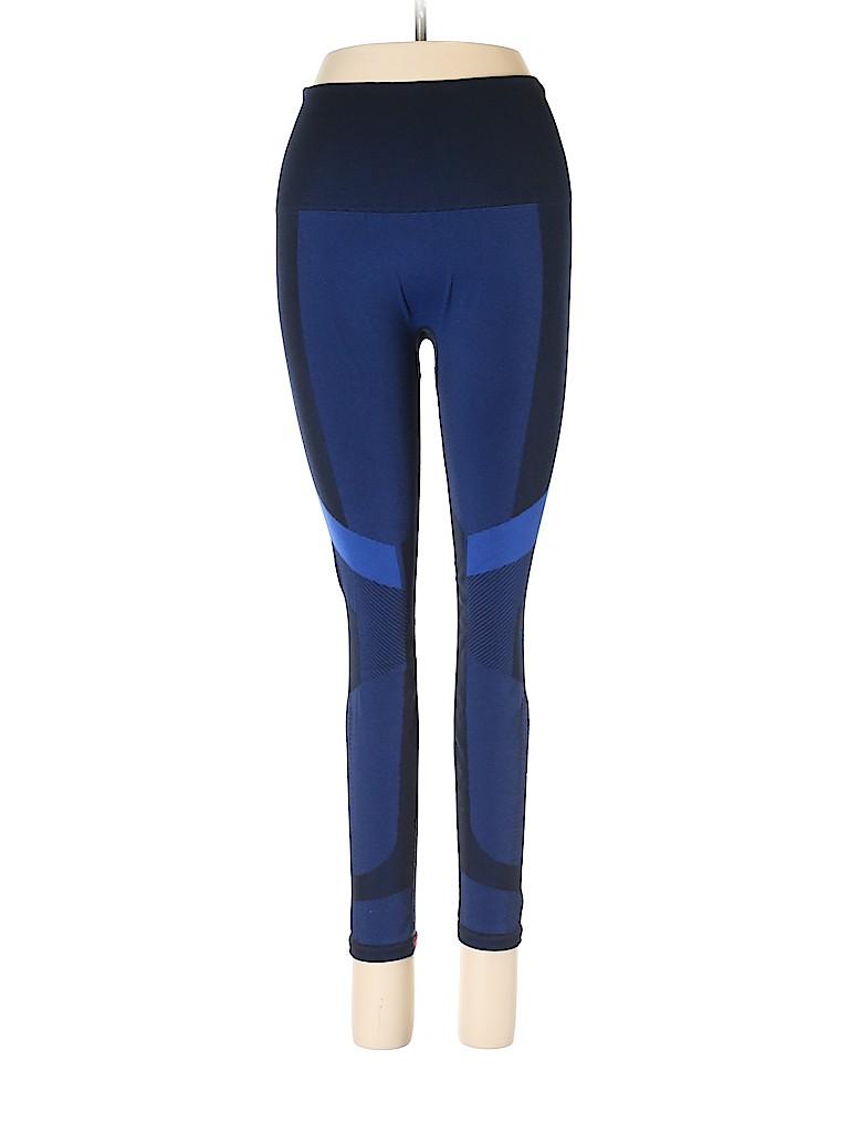 LNDR Women Active Pants Size Med - Lg