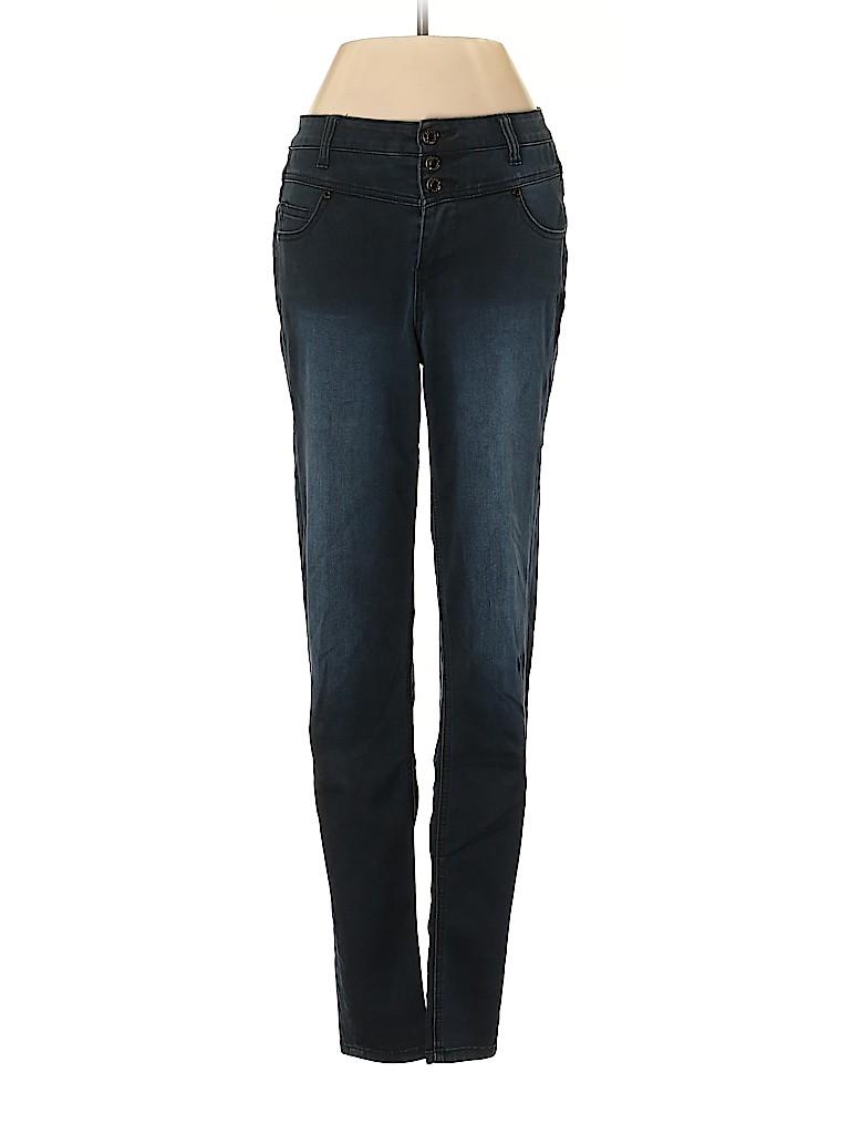 Arden B. Women Jeans Size 4