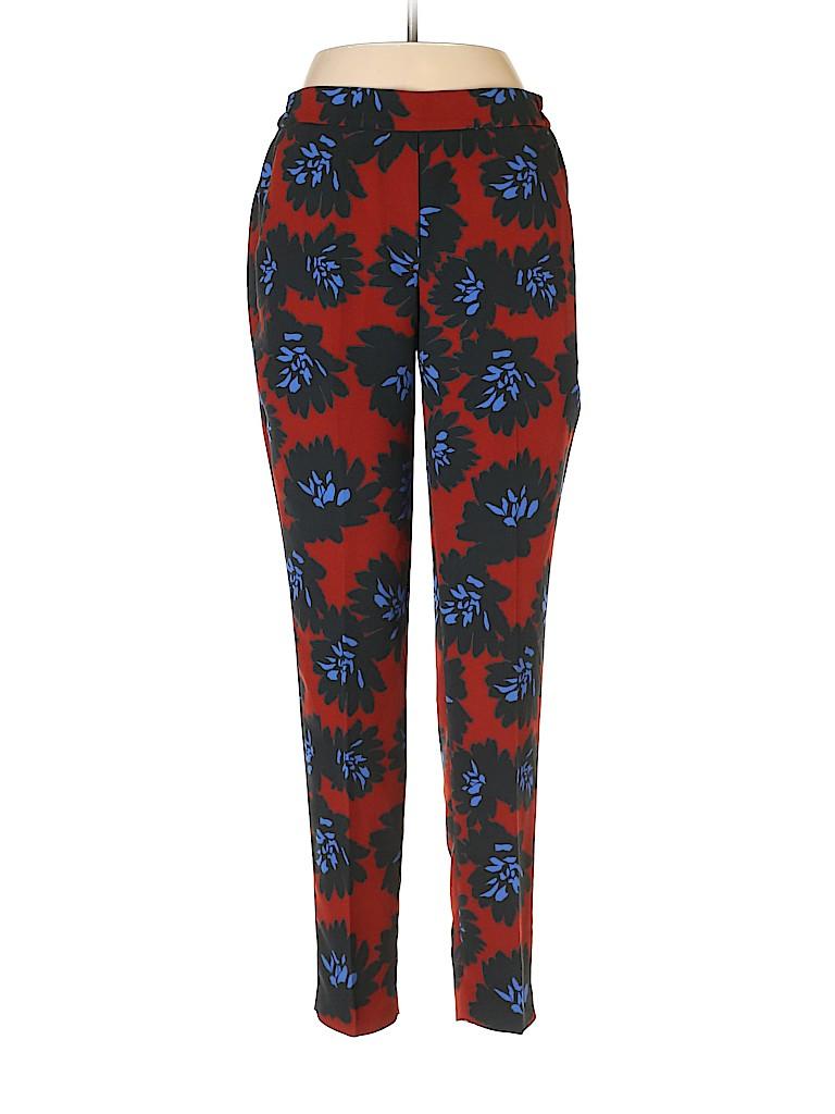 J. Crew Women Casual Pants Size 6
