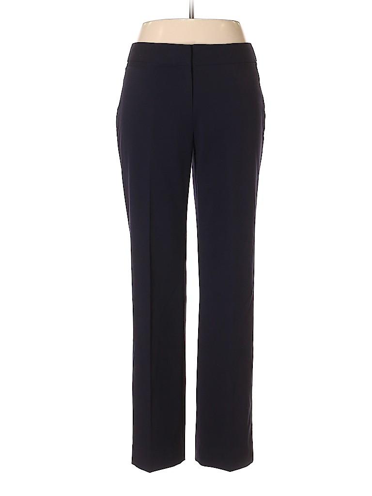 Liz Claiborne Women Dress Pants Size 10