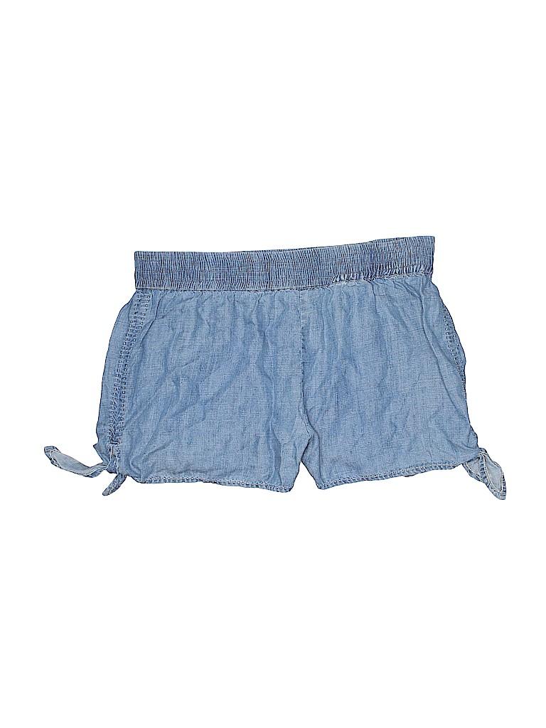 Michael Stars Women Shorts Size S