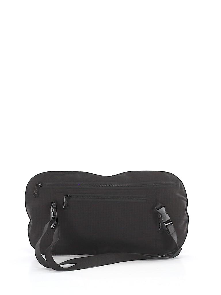 Samsonite Women Crossbody Bag One Size