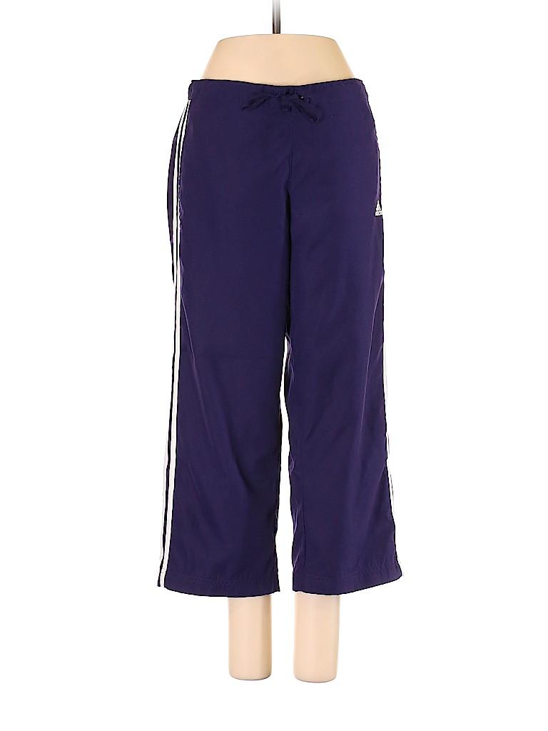 Adidas Women Track Pants Size S