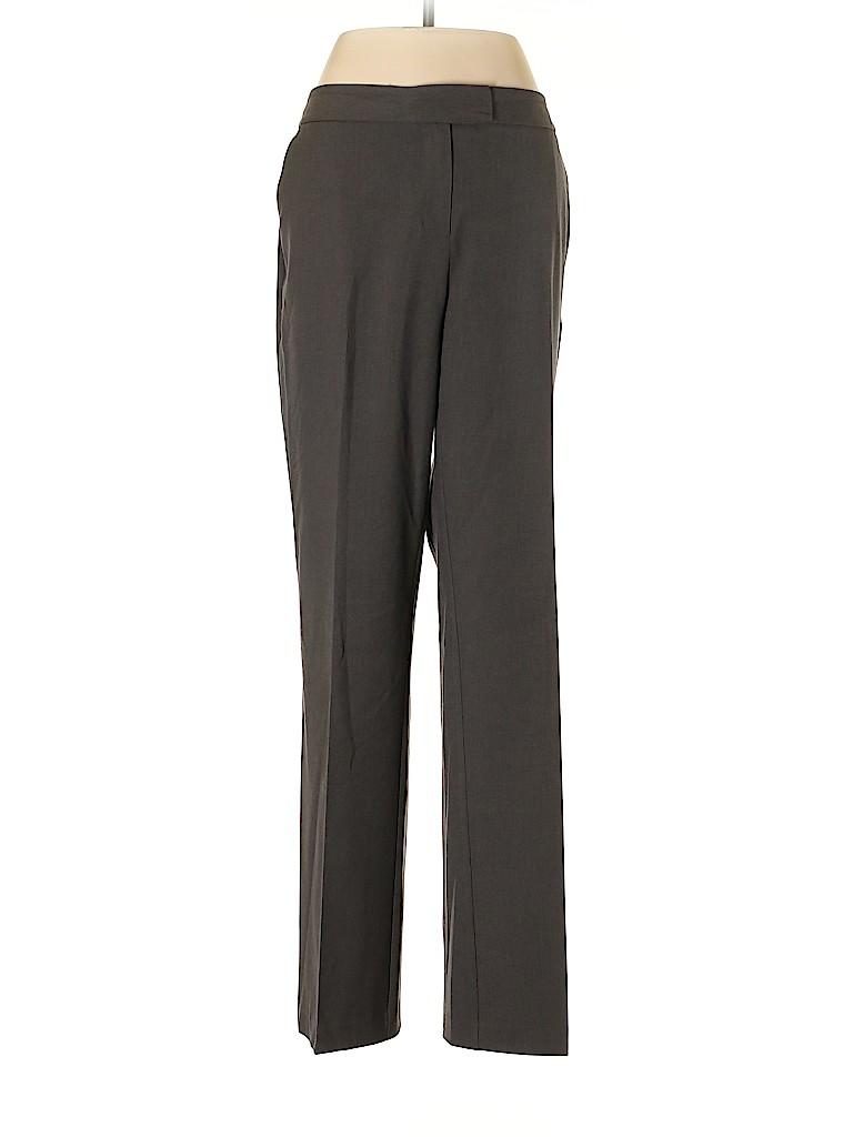 Jones New York Women Dress Pants Size 8