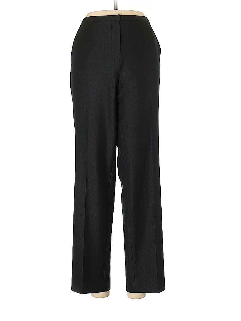 T Tahari Women Casual Pants Size 12