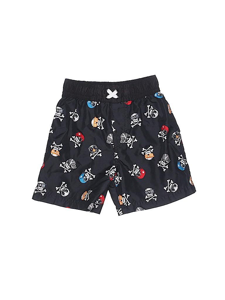 Circo Boys Board Shorts Size 2T