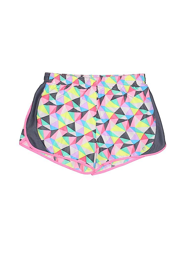 Xersion Girls Athletic Shorts Size 10 - 12