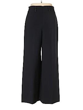 Ann Taylor Loft Pants Sz 8 Sale Price Pants Clothing, Shoes & Accessories