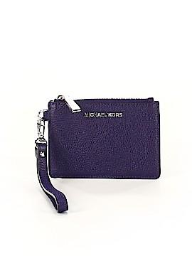 266308022f80 Handbags: Michael Michael Kors Purple On Sale Up To 90% Off Retail ...