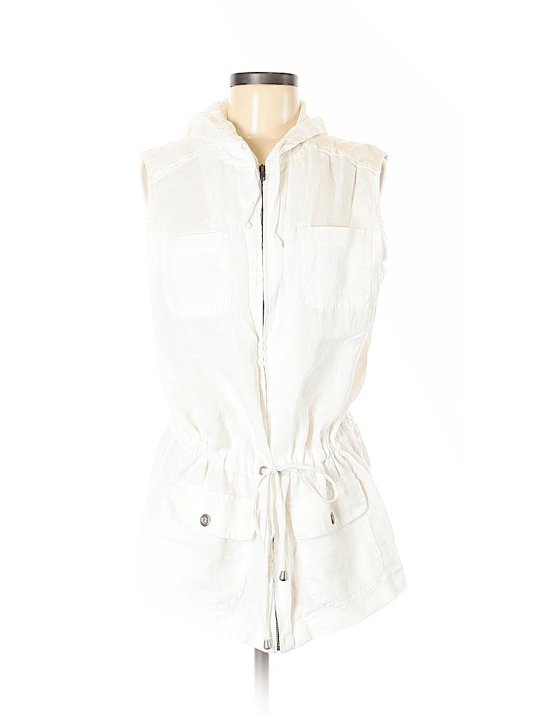 St. Tropez West Women Jacket Size M