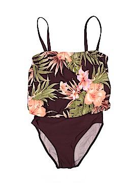 b8379078d3bd2 Roxanne Swimwear Women's Clothing On Sale Up To 90% Off Retail | thredUP