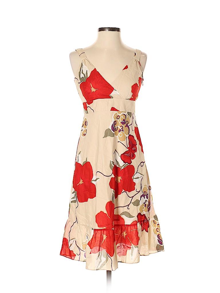 Gap Women Casual Dress Size 1