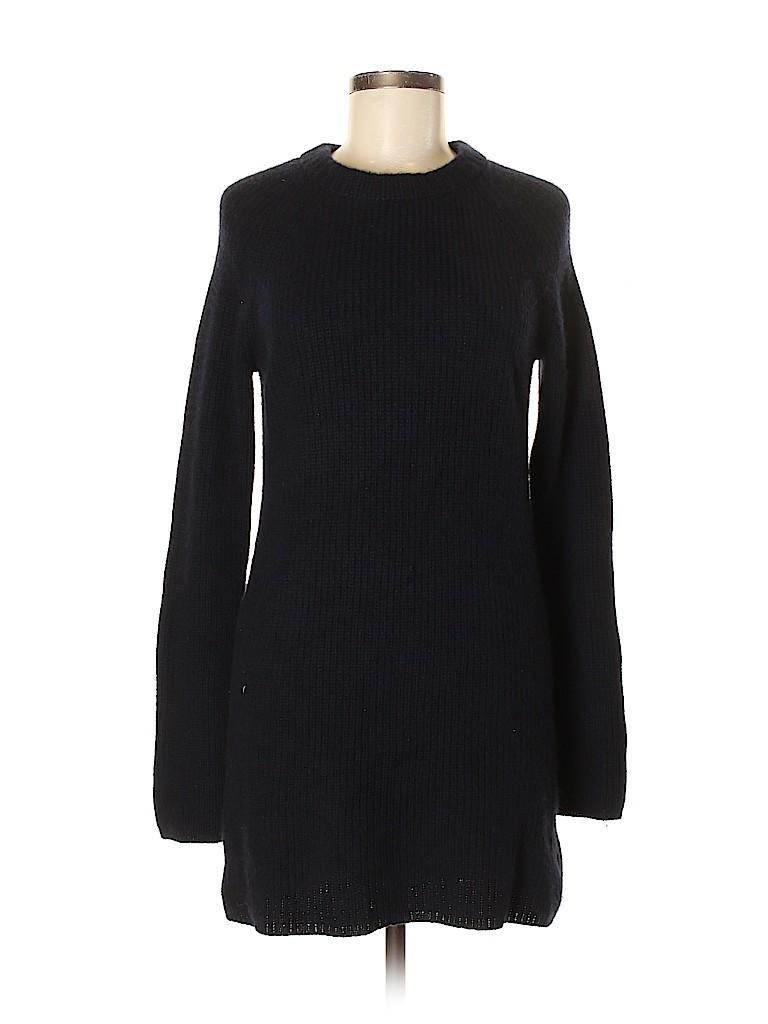 Jenni Kayne Women Casual Dress Size S