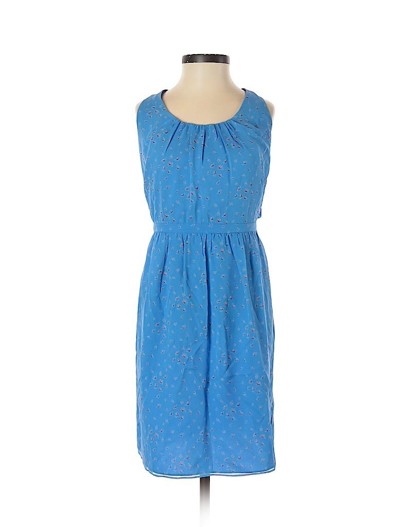 Madewell Women Casual Dress Size 0