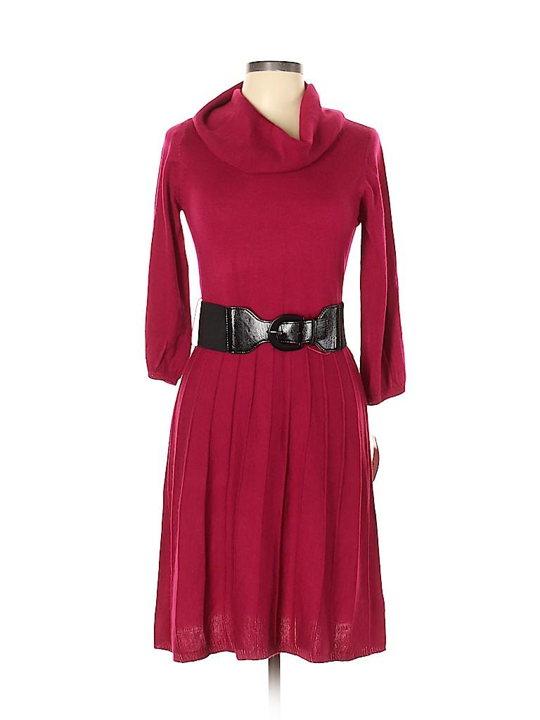 Alyx Women Casual Dress Size M