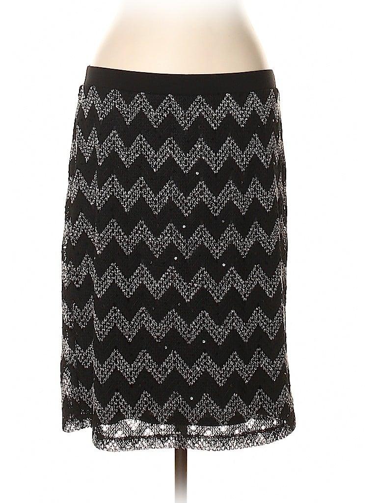 Sunny Leigh Women Casual Skirt Size XL