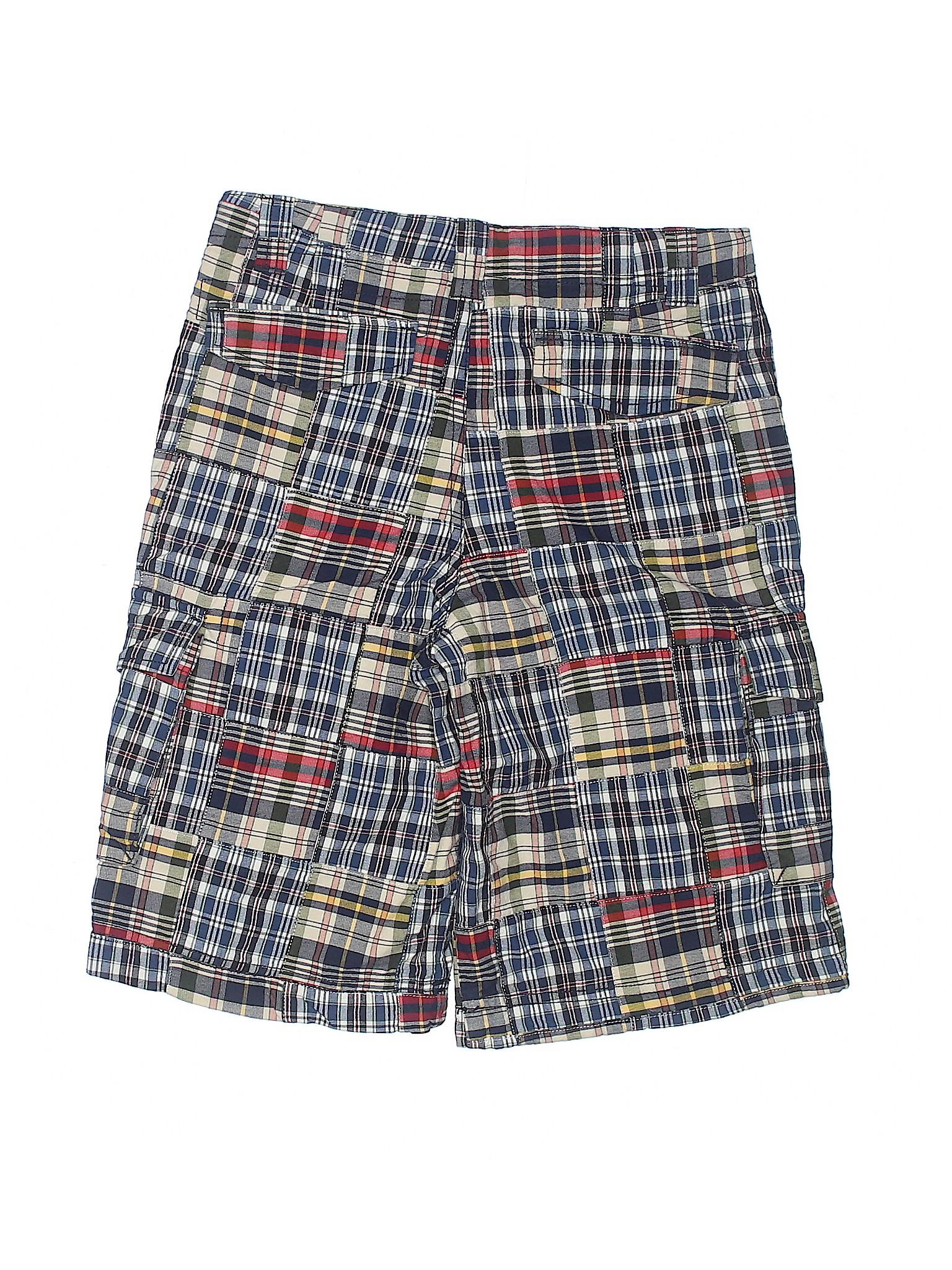 2a41a5997cb9 Cargo Shorts