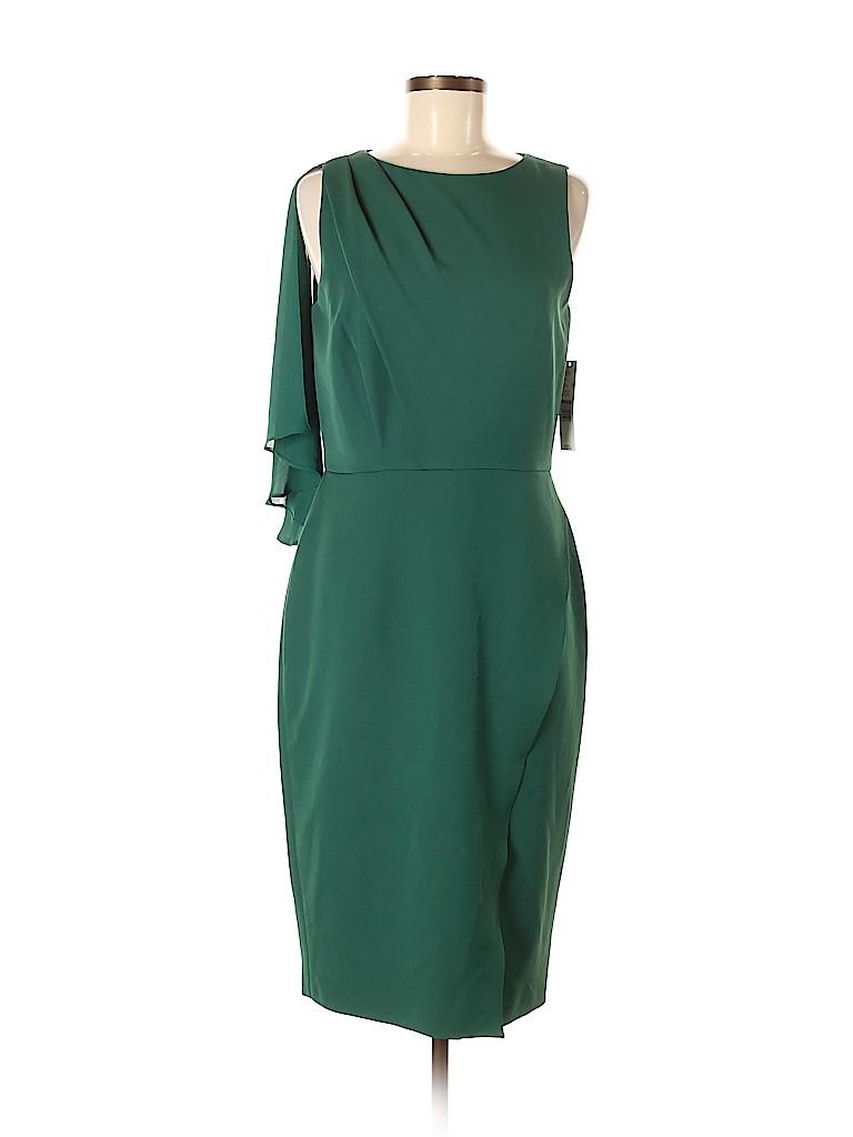 Antonio Melani Women Cocktail Dress Size 8