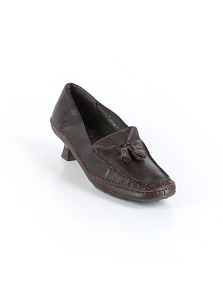 Aerosoles Women Heels Size 9