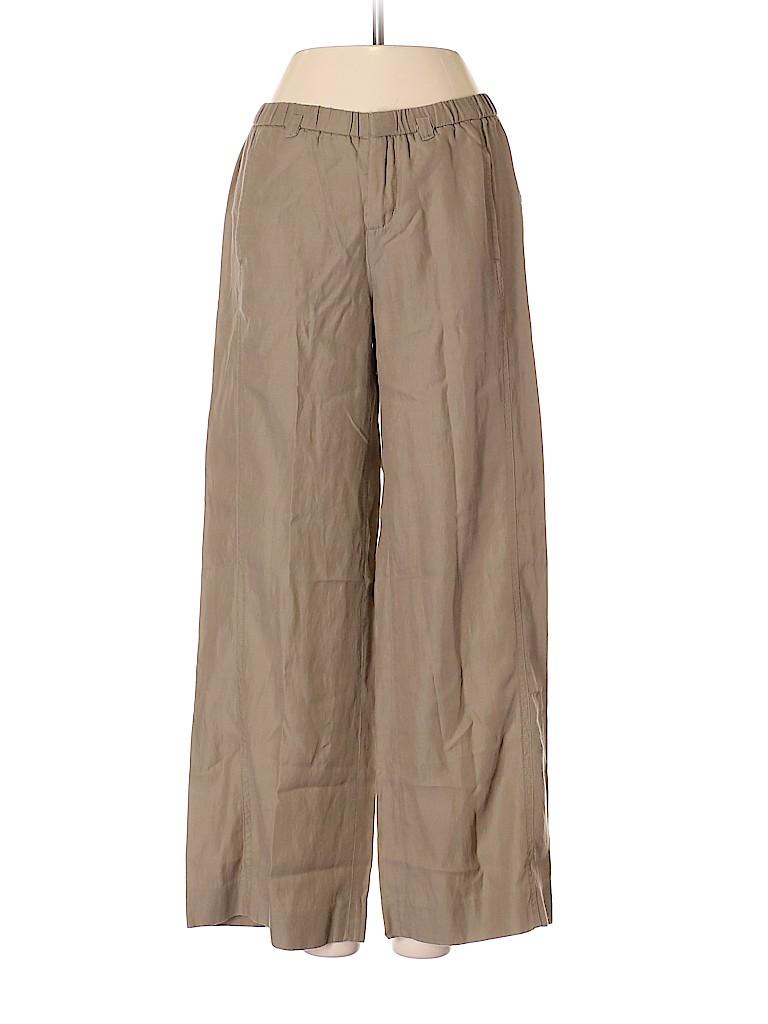 Vince. Women Khakis Size 0