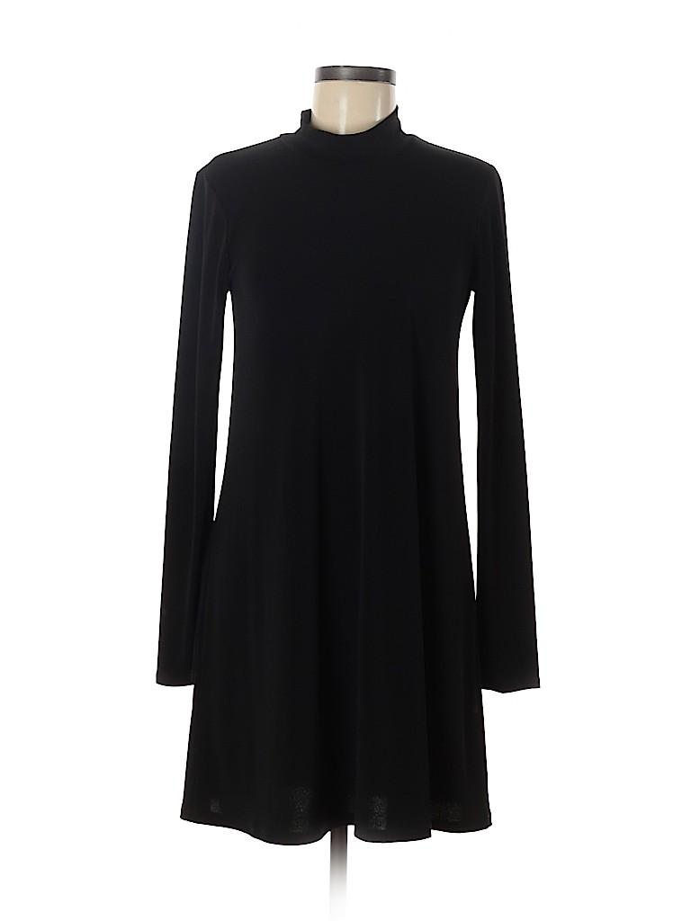 BCBGeneration Women Casual Dress Size M