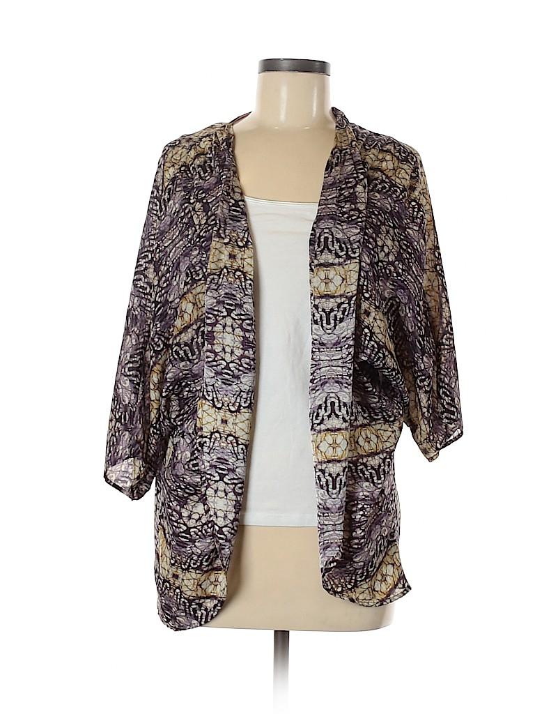 Jack. Women Kimono Size M