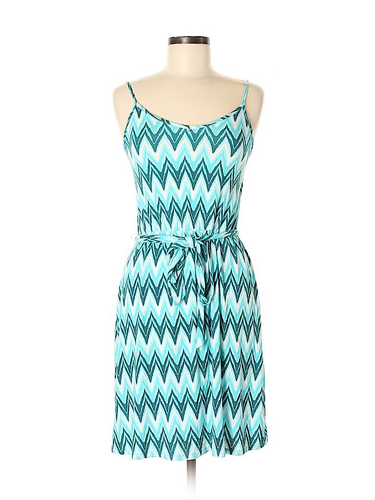 Pixley Women Casual Dress Size S