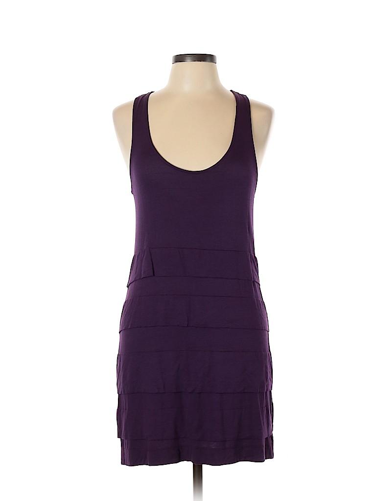 Lush Women Sleeveless Top Size L