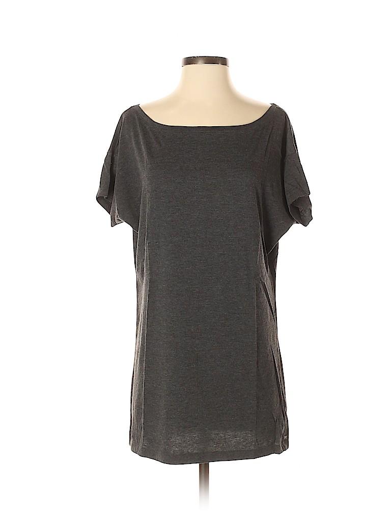 Victoria's Secret Women Short Sleeve T-Shirt Size S
