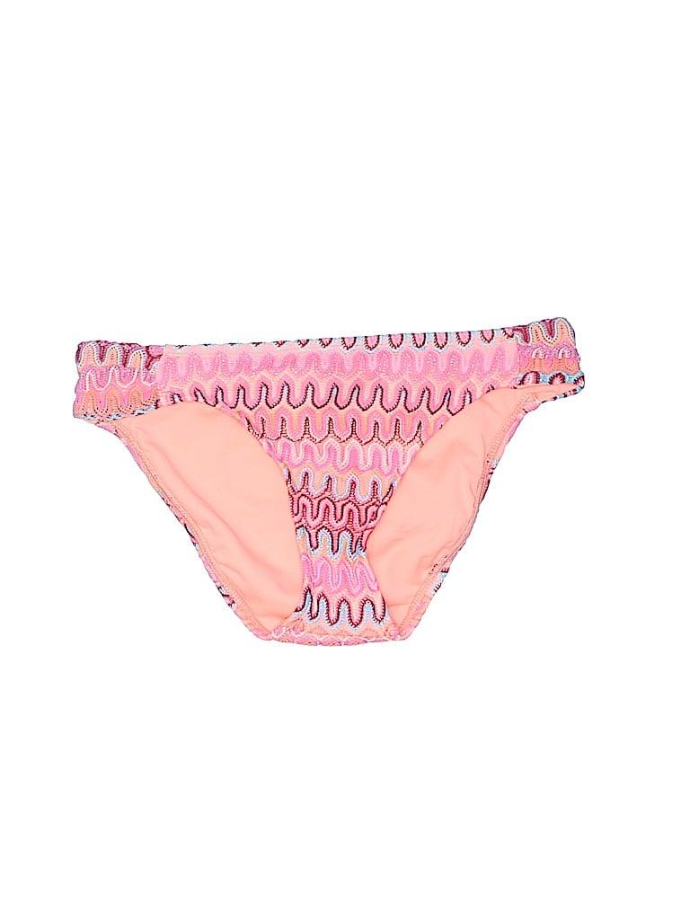 Hobie Women Swimsuit Bottoms Size M