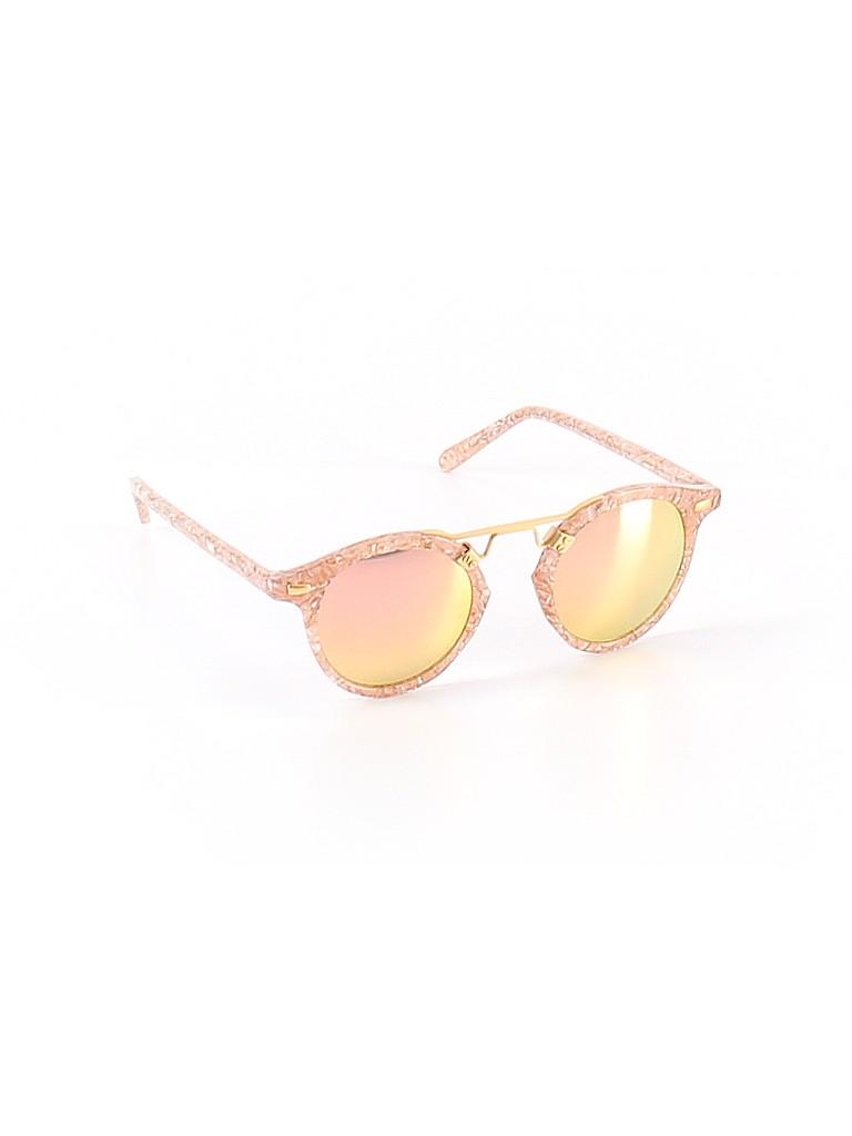 Krewe Women Sunglasses One Size (Maternity)
